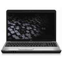 Notebook HP 630
