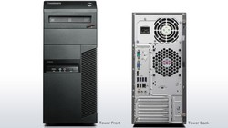 Lenovo ThinkCentre M82p Tower