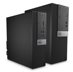 Dell Dell Optiplex 7040 SFF