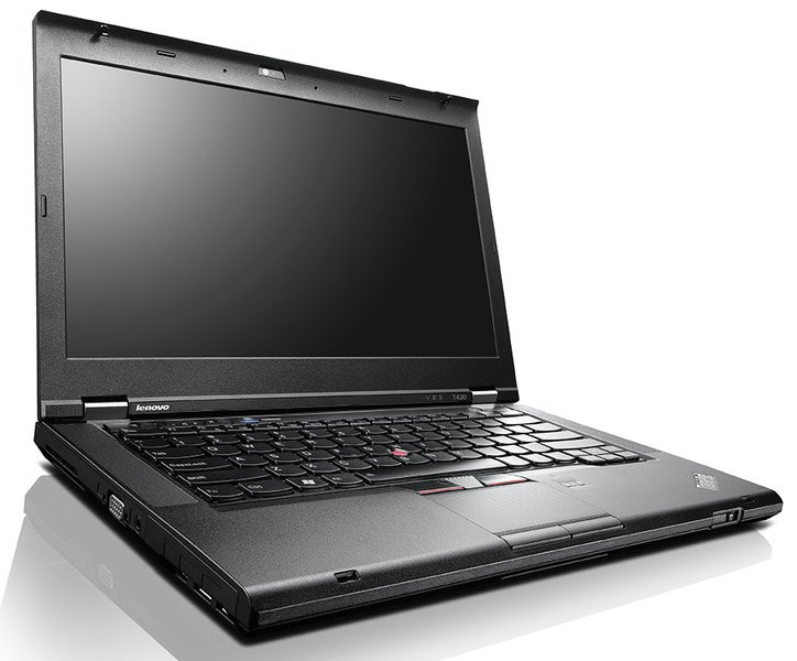 Lenovo / IBM Notebook Lenovo ThinkPad T430, Intel Core i5-3320M,