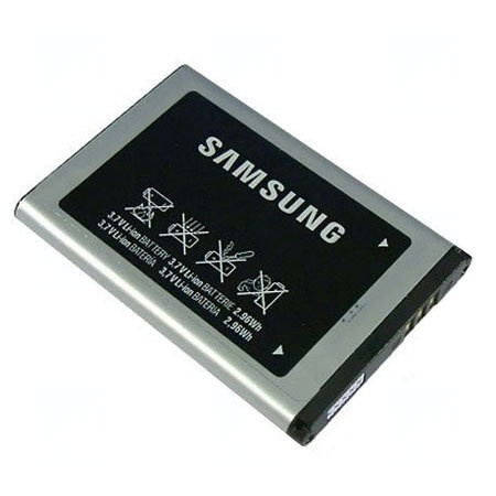 T6 power Baterie originál Samsung EB615268VU, EB615268VK, bulk M