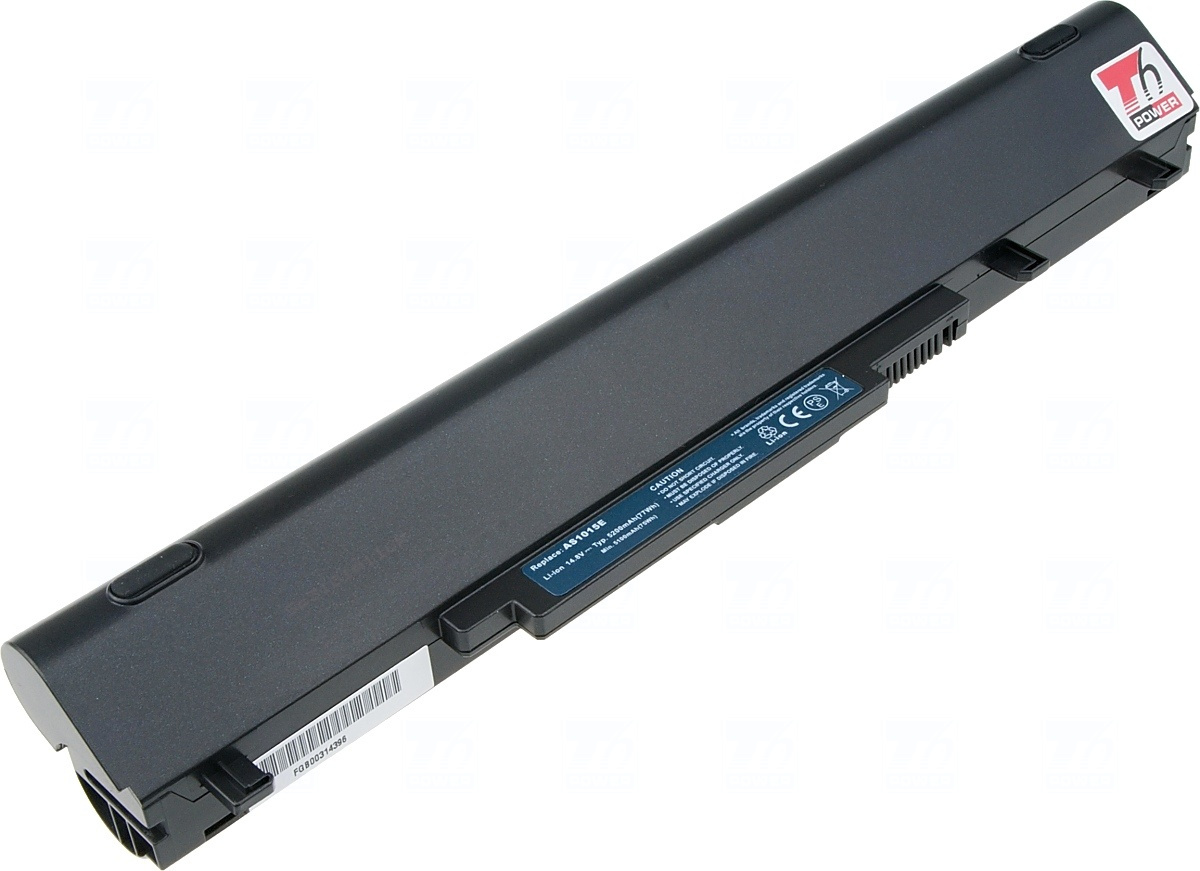 T6 power Baterie T6 power AS10I5E, BT.00805.016 NBAC0073