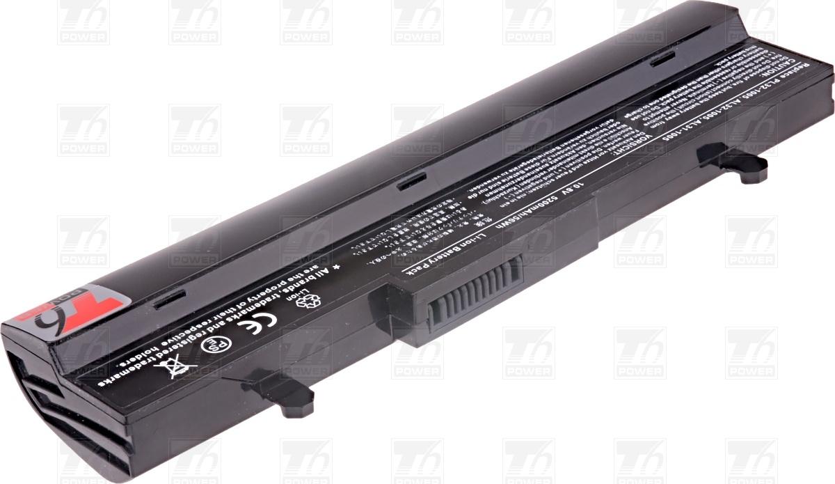 T6 power Baterie T6 power AL31-1005, AL32-1005, PL32-1005, 90-OA