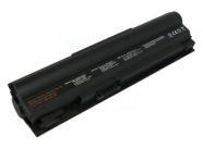 T6 power Baterie T6 power VGP-BPL14B, VGP-BPL14/B, VGP-BPS14B, V