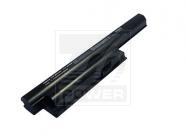 T6 power Baterie T6 power VGP-BPS26, VGP-BPS26A NBSN0055