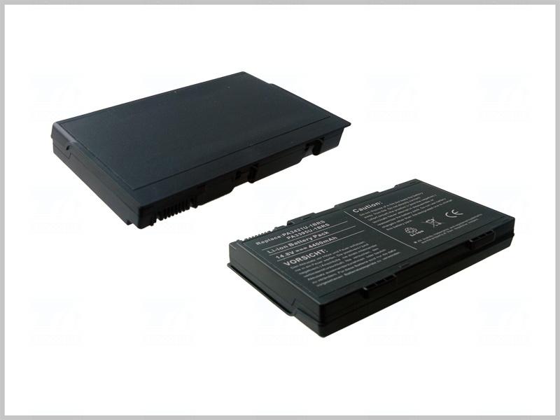 T6 power Baterie T6 power PA3395U-1BRS, PA3421U-1BRS NBTS0044