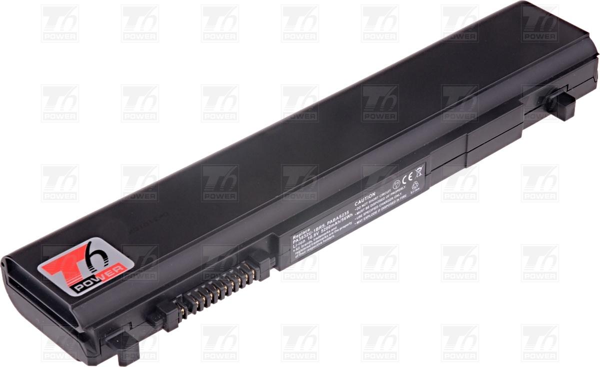 T6 power Baterie T6 power PA3832U-1BRS, PABAS235, PA3929U-1BRS,