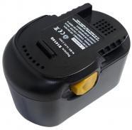 T6 power Baterie T6 power B1414G, M1430R PTAE0002