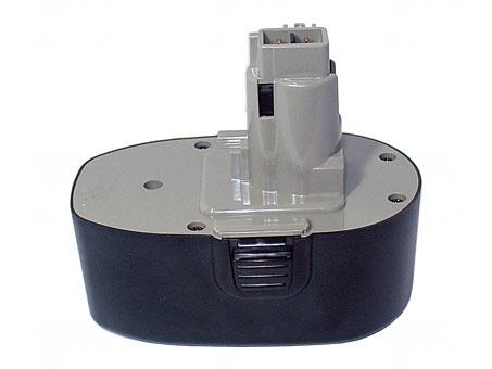 T6 power Baterie T6 Power PS145, A9282, Ni-MH PTBD0005