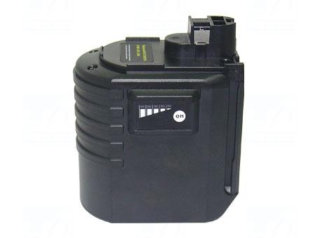 T6 power Baterie T6 power BAT019, BAT021, 2 607 335 082, 2 607 3