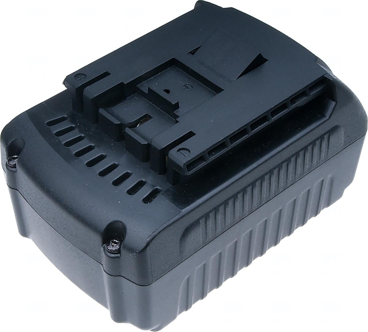 T6 power Baterie T6 power BAT618, 2 607 336 092, 2 607 336 170,