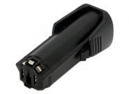 T6 power Baterie T6 power 2 607 336 242, BAT504 PTBS0031
