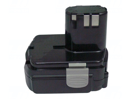 T6 power Baterie T6 power BCL 1415 PTHT0016