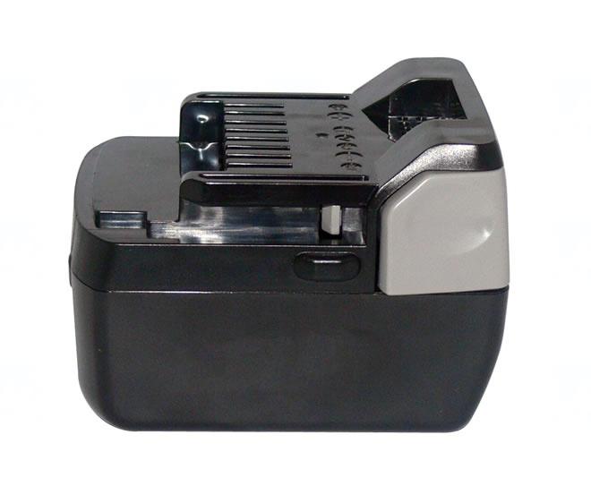 T6 power Baterie T6 power BSL 1430 PTHT0017