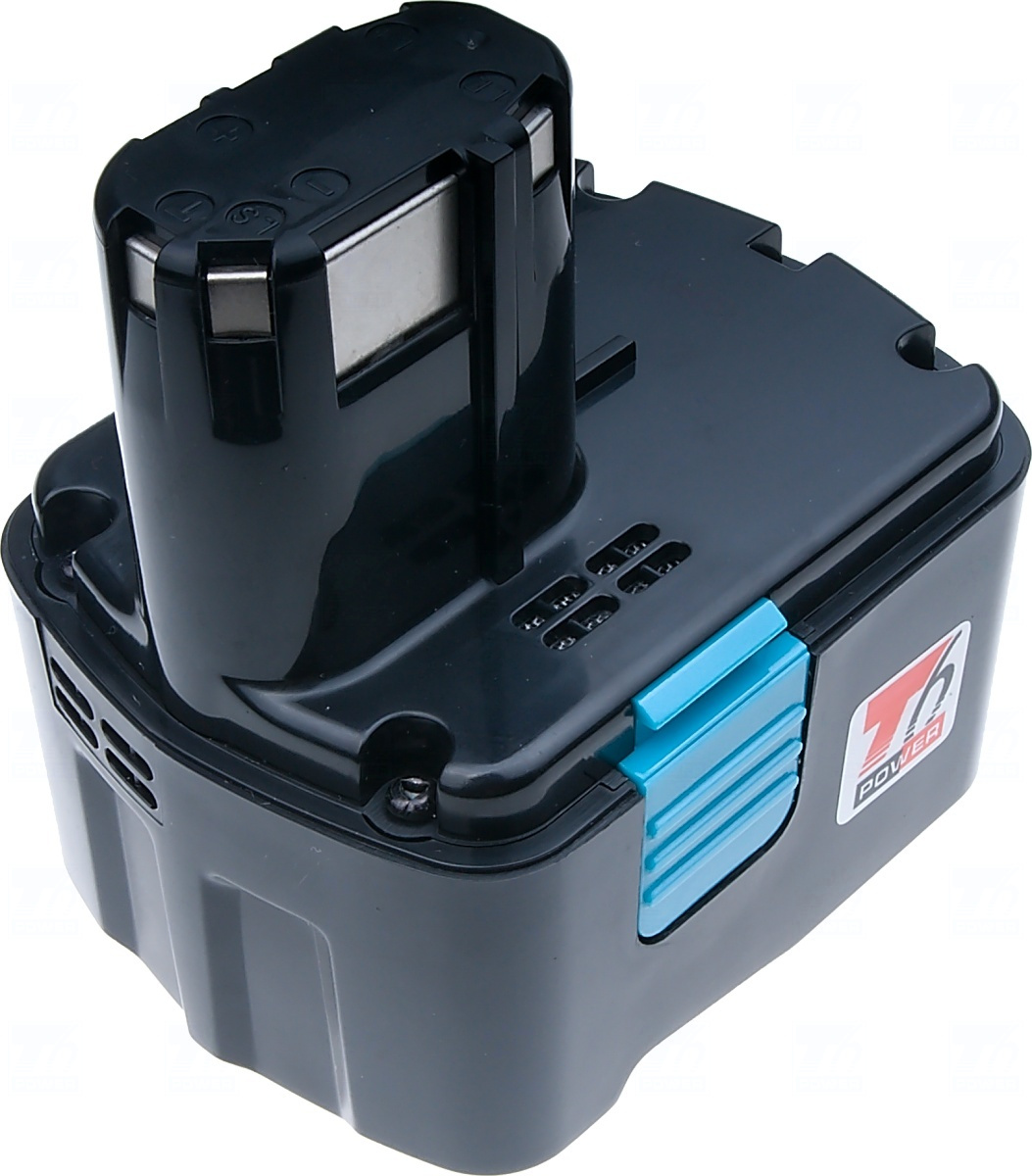 T6 power Baterie T6 power BCL 1430 PTHT0020