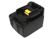 T6 power Baterie T6 power BL1430, 194066-1, 194065-3 PTMA0028