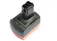 T6 power Baterie T6 power 6.25486, 625486000 PTME0001