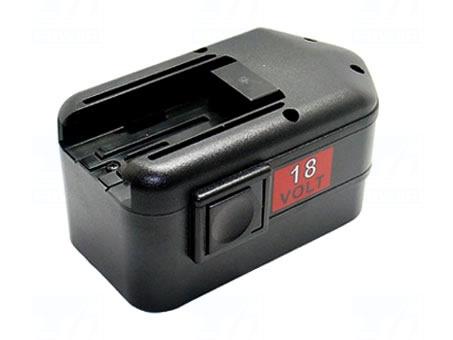 T6 power Baterie T6 power 48-11-2232, 48-11-2230, 48-11-2200 PTM