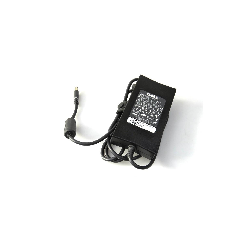 Dell Napájecí adapter Dell PA-4E, 130W 194-Z006