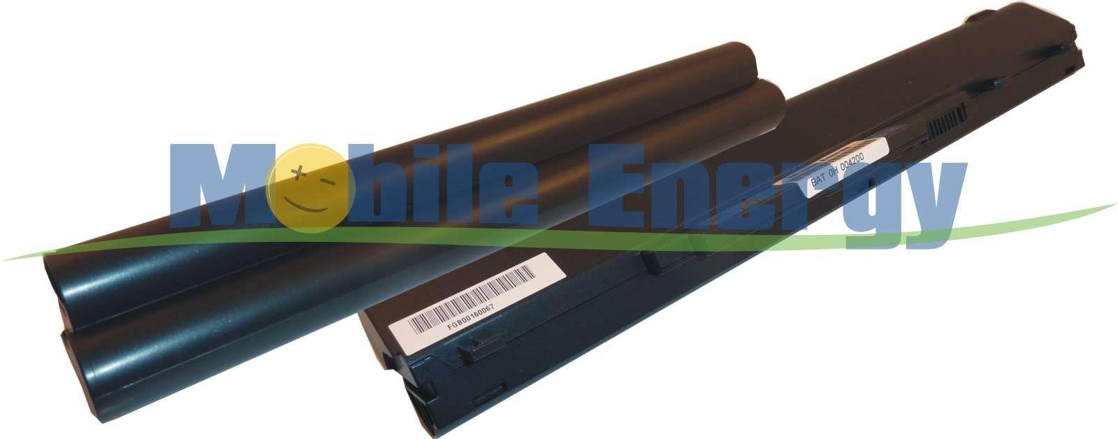 Mobile-Energy Baterie Acer Aspire 3935 / 4220 - 14.4v 5200mAh -