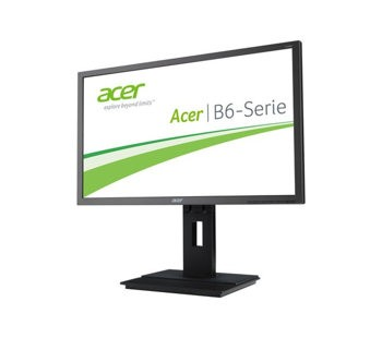 Acer LCD 24 TFT ACER B246HL; - Repase 40929-R-LCD-ACER-24-B246HL
