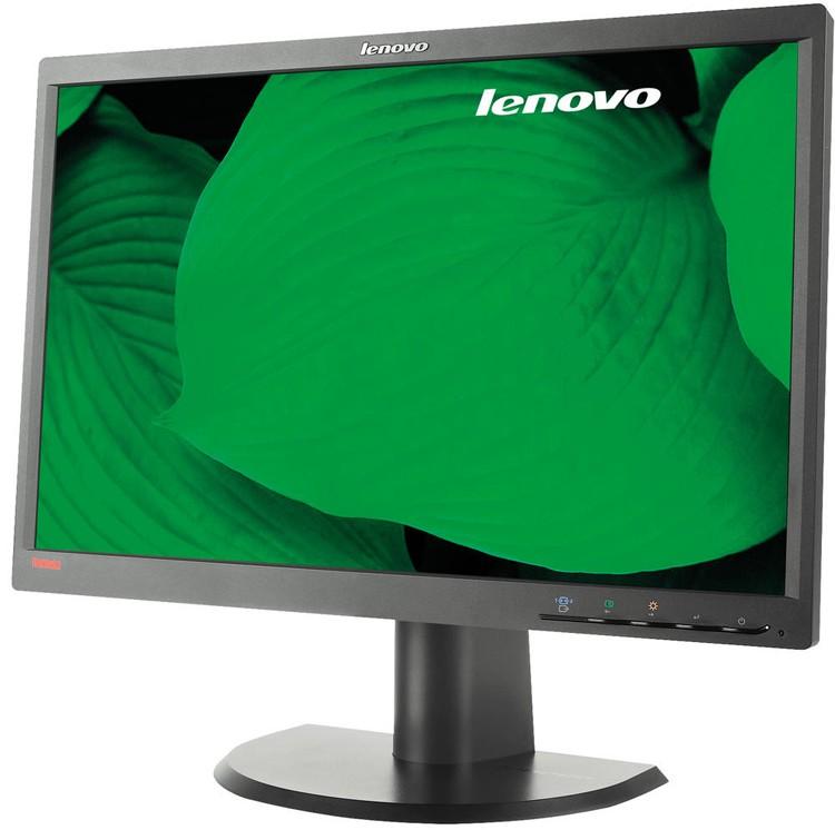 Lenovo / IBM LCD 22 TFT Lenovo LT2252p; - Repase 40952-R-LCD-LE-